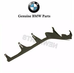 For BMW 323i 328i 325xi Headlight Cover Strip-Trim Strip for Headlight Cover