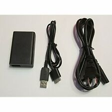 Sony PSP Go Wall Charger Power Adapter By Mars Devices Brand New 1Z