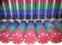 200 x FULL SIZE POKER ROULETTE CASINO CHIPS - SUITED DESIGNS IN 5 COLOURS
