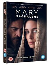 Mary Magdalene (with Digital Download) [DVD]