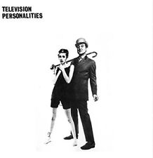 Television Personali - And Don't The Kids Just Love It [New Vinyl LP]