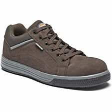 Dickies Boots for Men with Composite Toe
