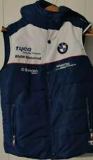 Tyco BMW Body warmer with hood XS