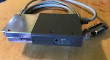 HP 98034B HP-IB Interface
