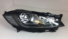 Genuine Jaguar Fpace HID Bi Xenon Headlight RH UK Spec T2H35334