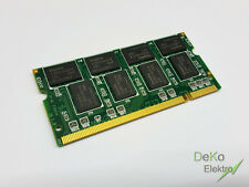 1GB Ram Speicher | DDR1 | für NETGEAR ReadyNAS NV+ RND4425 (PC2700)