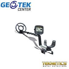 Metal Detector Teknetics Alpha 2000
