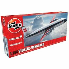 Airfix Airf03171 Vickers Vanguard 1/144