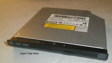 ACER Travelmate 5542 Optical Drive DVD+RW with adapter and Frontplate