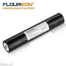 3.5AH 1/2D 6V Ni-MH Battery For Maglite RL1019 ARXX075 ARXX235 Streamlight 20170