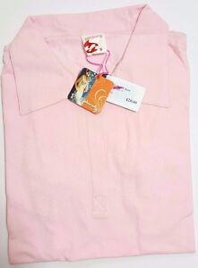 Billabong Perote Ladies T-shirt. Brand New! ---- Was £20