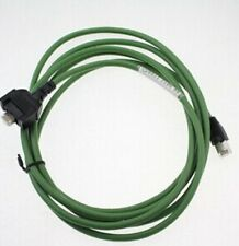Free shipping Lan Cable for Benz SD Connect Compact 4 Star Diagnosis