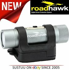 RoadHawk Bullet R+ Moto Edition 1080p HD Motorcycle Helmet Camera 90m Waterproof