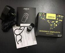 Jabra BT2050 Bluetooth Headset