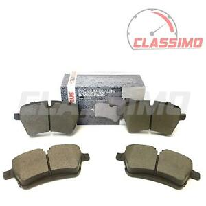Front Brake Pads for MINI R56 R57 - Cooper S - 2006 to 2014