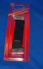 Mec-Gar Mag Sig P228 9MM 10Rd Stock # MGP22810B New 2 pack