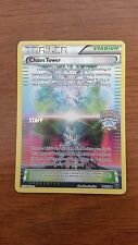 Pokemon Nationals 2016 Staff Promo Chaos Tower #94/124 NM/M