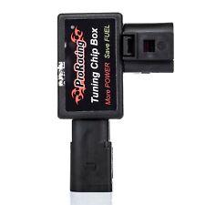 Chip Tuning Box VOLKSWAGEN Golf V mk5 1.9 TDI 105 HP 77 KW PD
