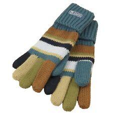 Döll Kids Gloves Knitted Multicolor Winter Gloves Kinderwinter Warm