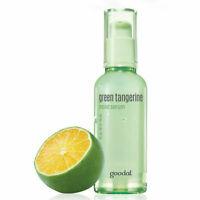 [GOODAL] Green Tangerine Moist Serum 50ml