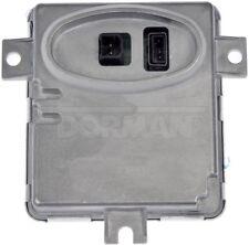 Xenon Lighting Ballast Dorman 601-063