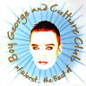 Boy George And Culture Club CD At Worst... The Best Of - England (EX+/EX+)