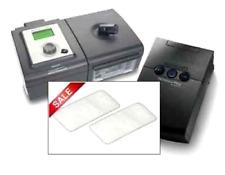 Cpap Lot 48 Oem Ultrafine Uf Filters Respironics Pr System One SLEEPEASY Machine