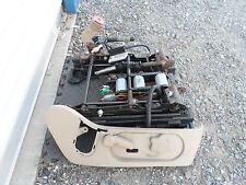 07 08 09 10 Ford Explorer Sport Trac 6 Way Power Seat Track Passenger RH