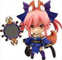 Good Smile Company Fate/Extra Caster Nendoroid Action Figure