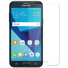 Premium Tempered Glass Screen Protector for Samsung Galaxy J7 Sky Pro SM-S727VL