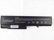 Battery for HP Compaq 6530B 6535B 6730B 6930P Hp/Compaq 482961-001 HSTNN-UB69