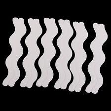 12PCS Anti Slip Bath Grip Non Slip Stickers Shower Strips Floor Tape Mat  Cosp