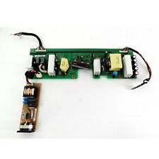 Dell 2408WFPb Power Supply Boards 4H.0CT30.A01 4H.0CT02.A00 LCD Display Monitor