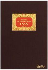 Libro Miquelrius folio Nº 65 facturas recibidas