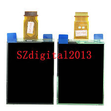 NEW LCD Display Screen For SANYO VPC-S880 VPC-T850 T1060 S1080 Digital Camera