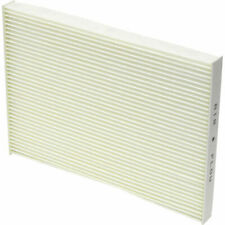 Brand New Cabin Air Filter Fits Nissan Rogue 08-12 Nissan Sentra 07-12 FI 1197C