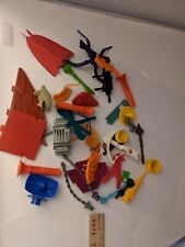 You Pick vintage motu weapons Accessories armor shields parts piece he-man