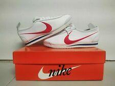 Nike Cortez 72 // Sizes 9 & 10 Available.