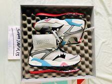 """Sneaker Freaker x Puma Blaze Of Glory """" Great White"""" UK10.5 / US11.5"""