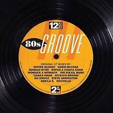 Import Dance Vinyl Records
