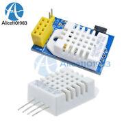 HUABAN DHT22 Digital Temperature and Humidity Sensor Module AM2302 Replace SHT11 SHT15 DHT11