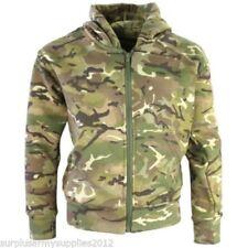 Abrigos y chaquetas de niño de 2 a 16 años de color principal verde