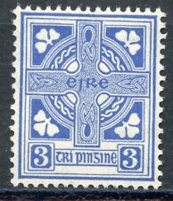 STAMP / TIMBRE EIRE / IRLANDE N° 45 *
