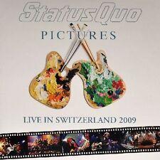 Vinyl-Schallplatten-Alben aus der Schweiz mit 33 U/min