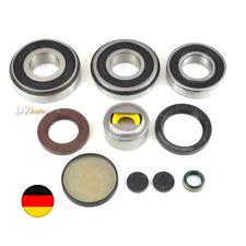 BMW 1 E81 F20 3 E90 F30 5 E60 F10 Reparatur Lagersatz BMW GS6-17BG/DG Getriebe