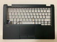 Dell Latitude 5289 Palmrest Keyboard Frame US w/ Touchpad 0FHVMH FHVMH P/N GJVPM
