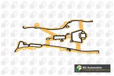 Cubierta Correa de distribución Obturador Juego Apto Opel ca9381
