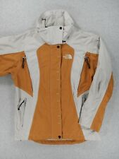 The North Face WaterProof Breathable Jacket (Womens Medium)