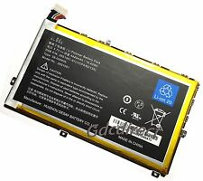 "OEM 26S1001 Internal Battery For Amazon Kindle Fire HD 7"" X43Z60 2nd Gen"