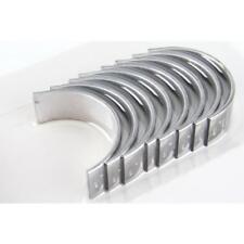 Pleuellager GLYCO 01-4189//4 STD